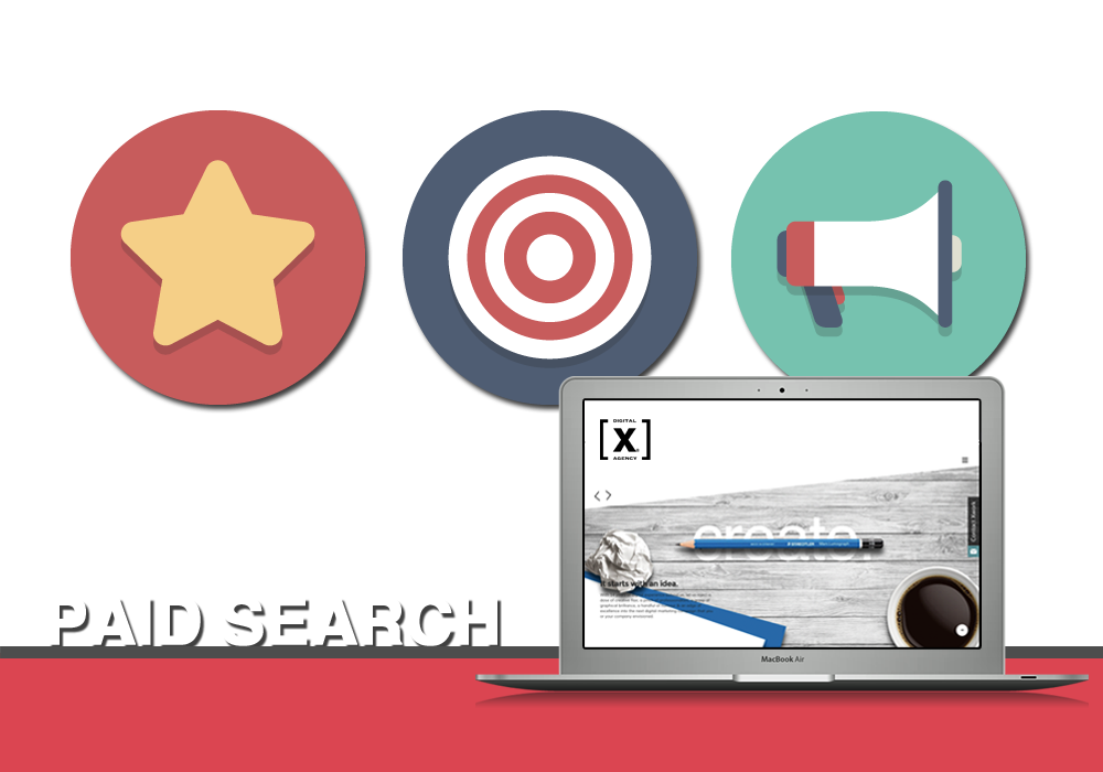 Search Engine Marketing Service in Malaysia
