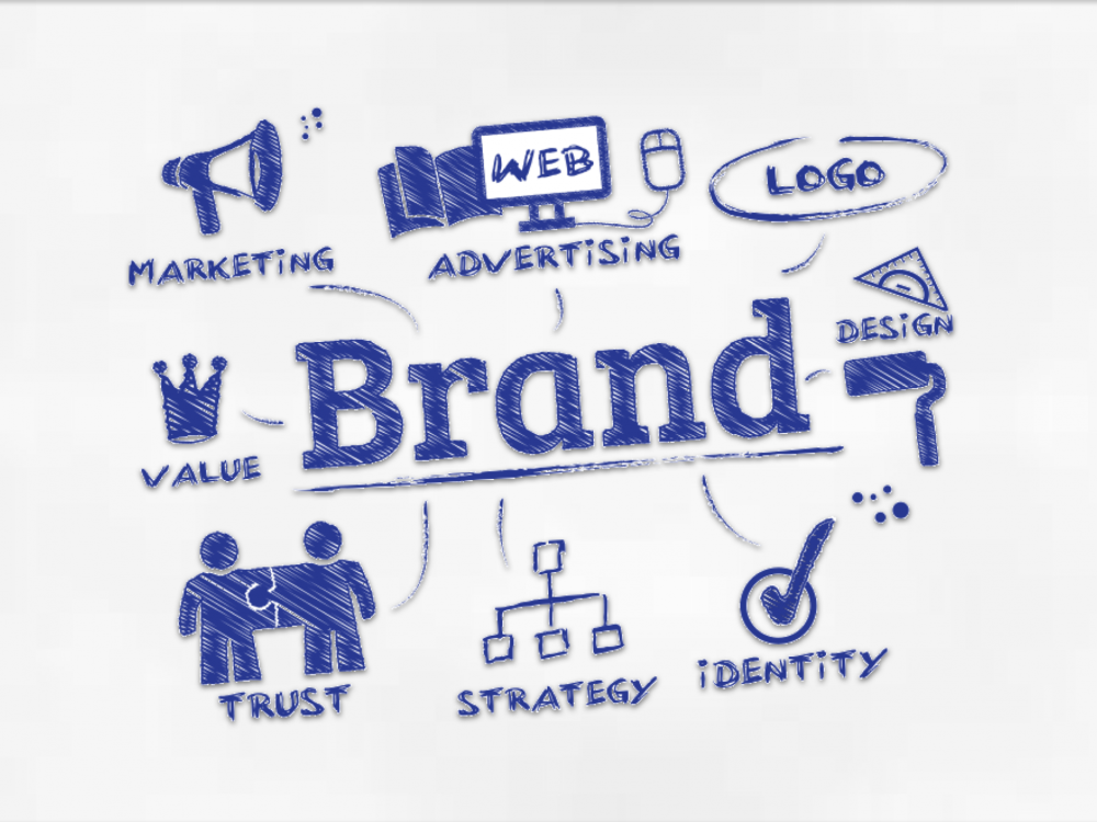 6 Mistakes to Avoid When Building a Brand