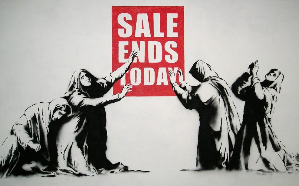 Think You Got a Good Deal on SEO?