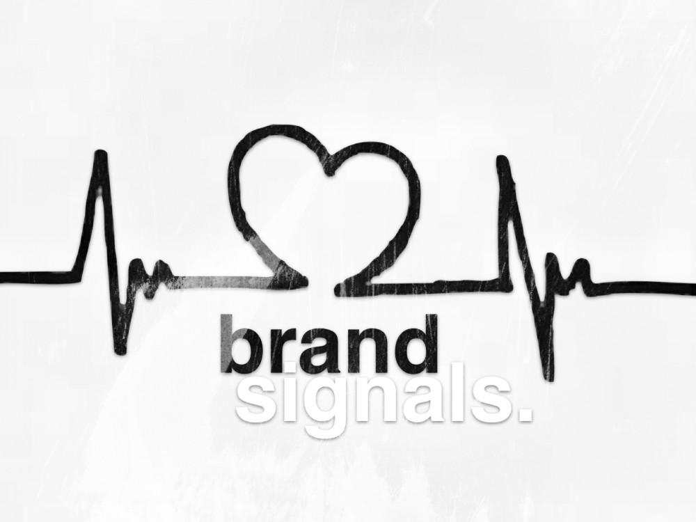 How to Build Brand Signals for SEO