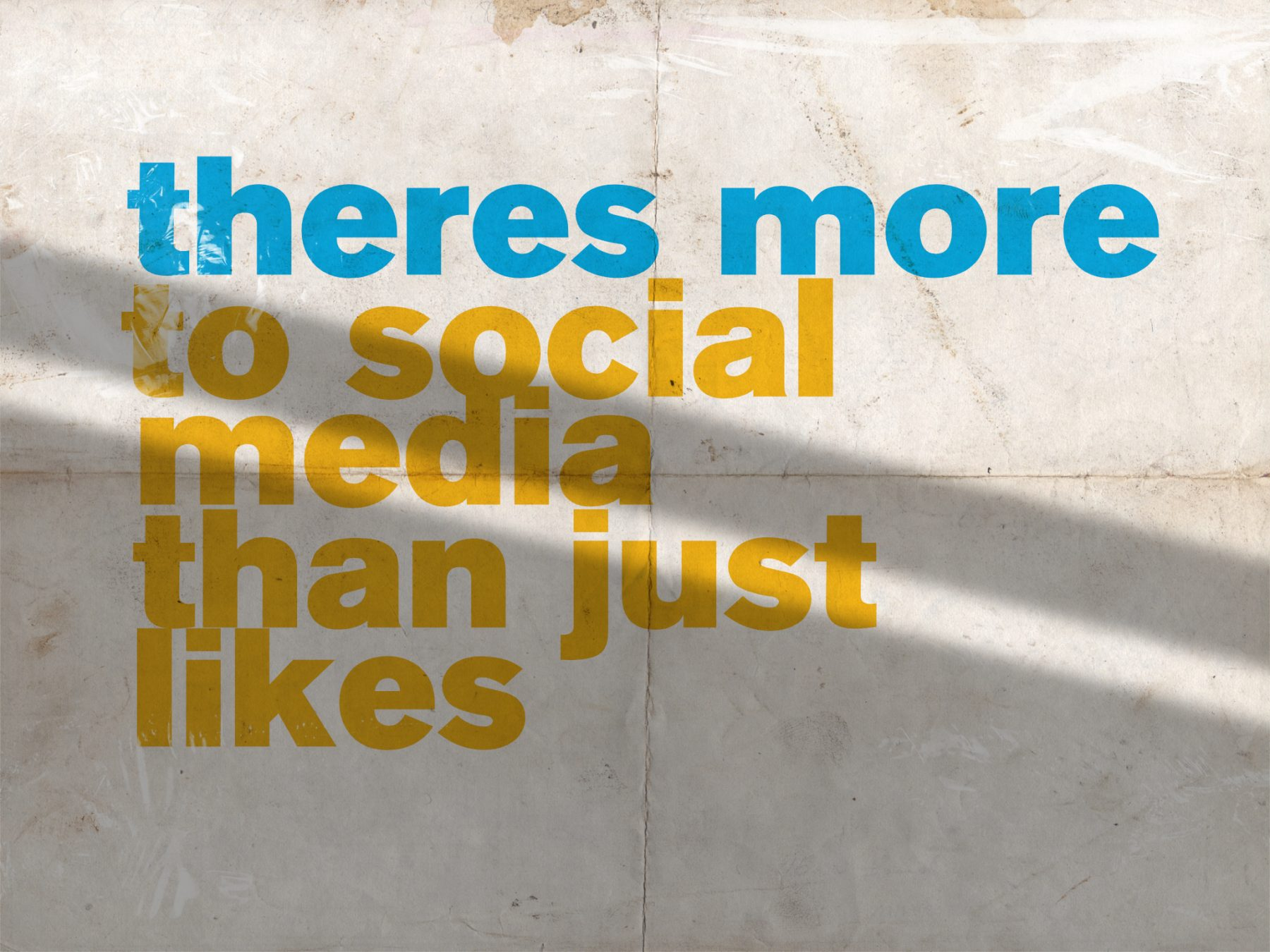 Social Media Marketing Banner Xwork Digital Agency